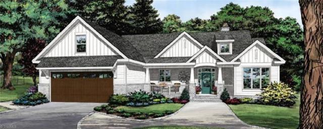 5734 Ironwood Drive, Snow Camp, NC 27349 (MLS #926995) :: HergGroup Carolinas | Keller Williams
