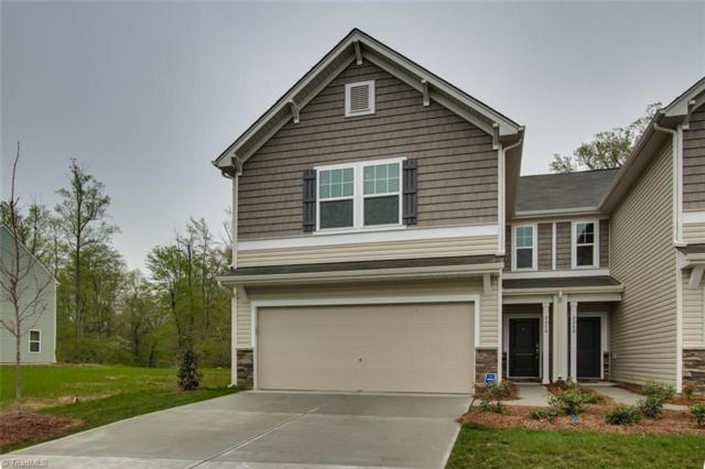 2250 Owls Nest Trail, Greensboro, NC 27301 (MLS #927052) :: Kristi Idol with RE/MAX Preferred Properties