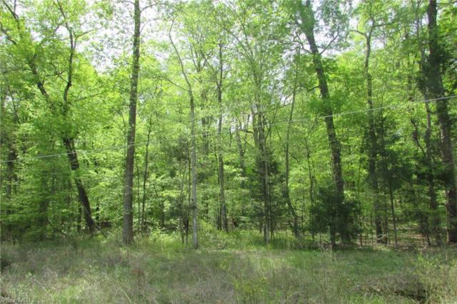 5714 Malabar Drive, Pleasant Garden, NC 27313 (MLS #927993) :: Lewis & Clark, Realtors®