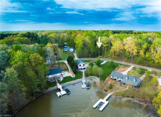 1859 Beckner Road, Lexington, NC 27292 (MLS #929140) :: Berkshire Hathaway HomeServices Carolinas Realty