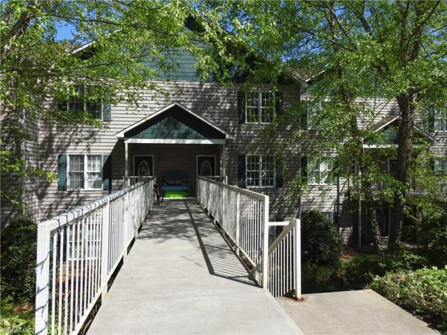 226 Lola Lane #204, Pilot Mountain, NC 27041 (MLS #930020) :: Kristi Idol with RE/MAX Preferred Properties