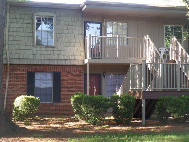 3820 Country Club Road E, Winston Salem, NC 27104 (MLS #930059) :: Kristi Idol with RE/MAX Preferred Properties