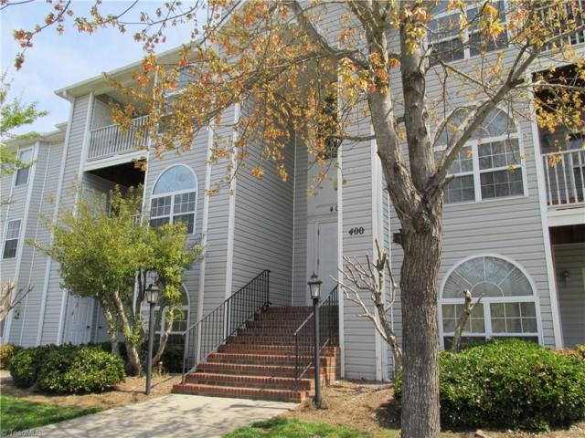 421 Rivertree Lane, Winston Salem, NC 27103 (MLS #930929) :: HergGroup Carolinas