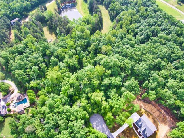 432 Big Tree Road, High Point, NC 27265 (MLS #931021) :: Berkshire Hathaway HomeServices Carolinas Realty