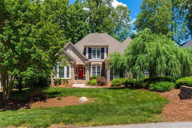 2438 North Beech Lane, Greensboro, NC 27455 (MLS #931636) :: HergGroup Carolinas