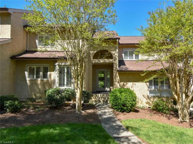 1935 Eastchester Drive, High Point, NC 27265 (MLS #931658) :: HergGroup Carolinas