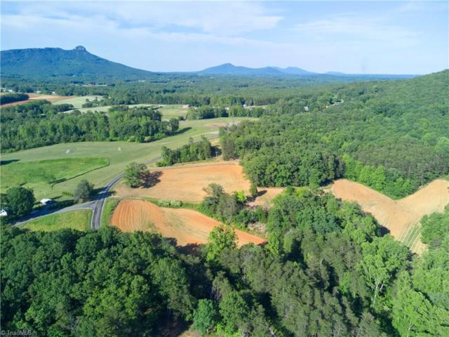 21 Shoals Road, Pinnacle, NC 27043 (MLS #932363) :: Lewis & Clark, Realtors®