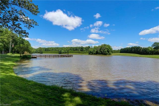 117 Southern C S Trail, Summerfield, NC 27358 (MLS #932514) :: Lewis & Clark, Realtors®