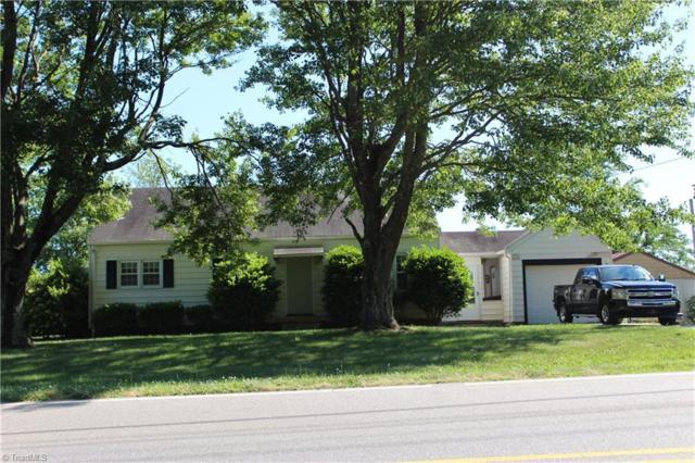 7873 Clinard Farms Road, High Point, NC 27265 (MLS #932992) :: Lewis & Clark, Realtors®