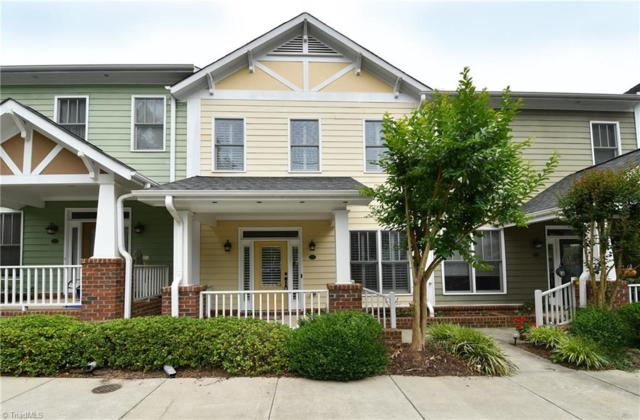 783 SW Poplar Street, Winston Salem, NC 27101 (MLS #933086) :: HergGroup Carolinas | Keller Williams