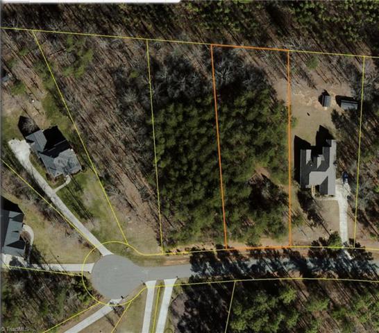 6909 Claren Oaks Court, Gibsonville, NC 27249 (MLS #934188) :: Kristi Idol with RE/MAX Preferred Properties