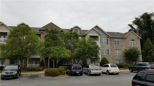 7102 Friendly Avenue, Greensboro, NC 27410 (MLS #934273) :: HergGroup Carolinas