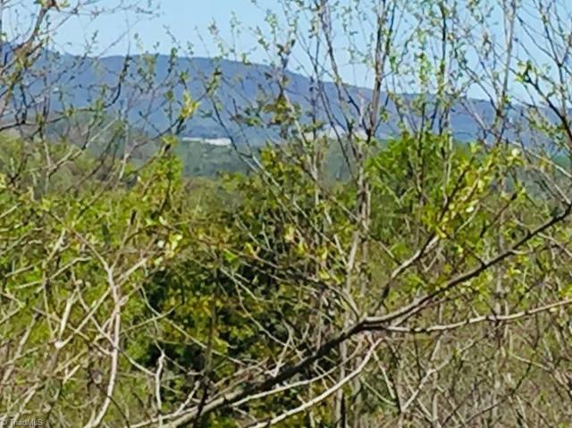 Grandsire Road #9, Mcgrady, NC 28649 (MLS #934367) :: RE/MAX Impact Realty