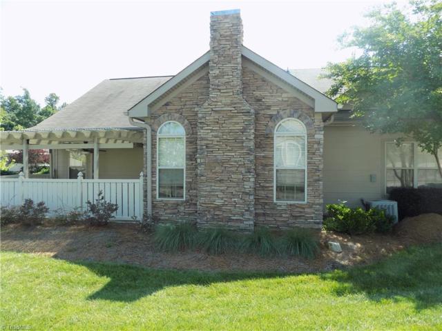 4294 Plantation Ridge Lane, Greensboro, NC 27409 (MLS #934411) :: Lewis & Clark, Realtors®