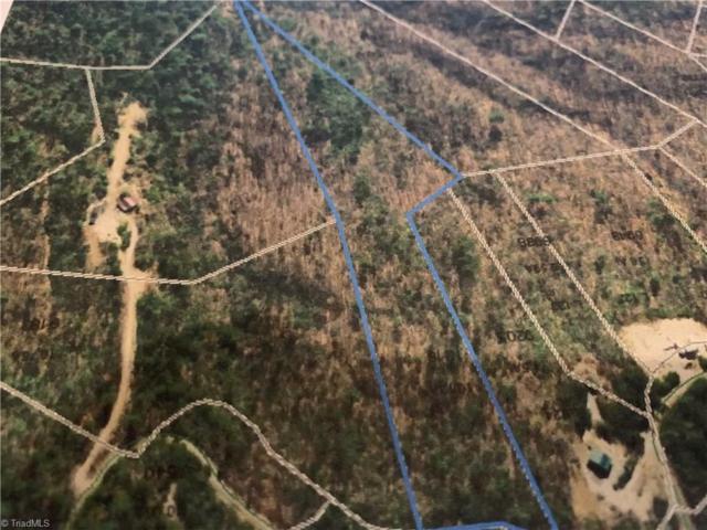 0 Eagle Nest Road, Purlear, NC 28665 (MLS #934444) :: HergGroup Carolinas | Keller Williams