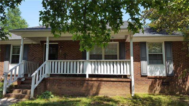 8106 Mapleway Lane, Greensboro, NC 27455 (MLS #934966) :: Kim Diop Realty Group