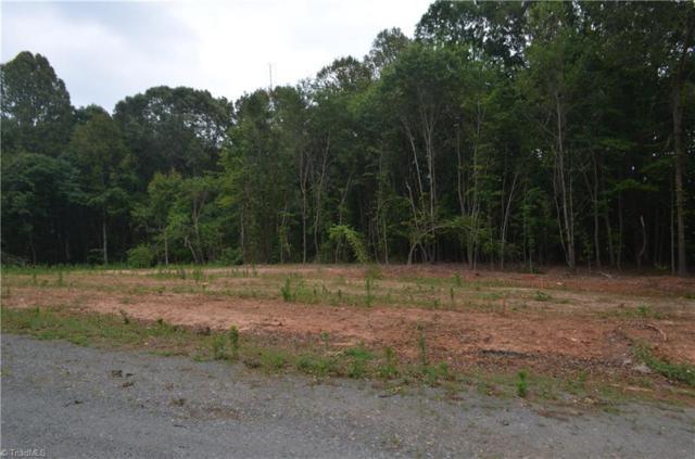 Wolf Island Road, Reidsville, NC 27320 (MLS #935287) :: Lewis & Clark, Realtors®