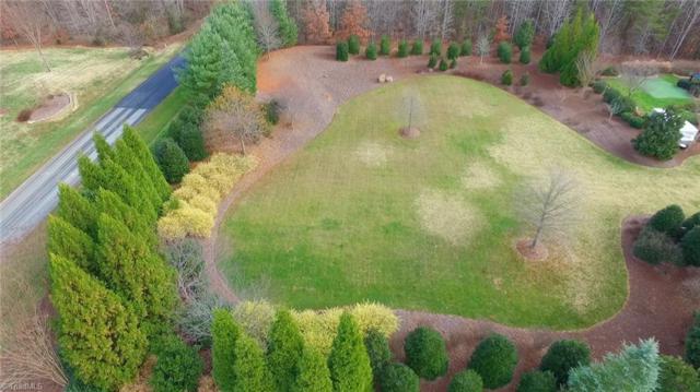 8406 Oakchester Court, Oak Ridge, NC 27310 (MLS #935628) :: Kristi Idol with RE/MAX Preferred Properties