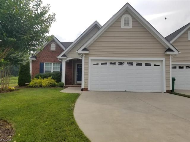 106 Brae Creek Court, King, NC 27021 (MLS #935656) :: Kristi Idol with RE/MAX Preferred Properties