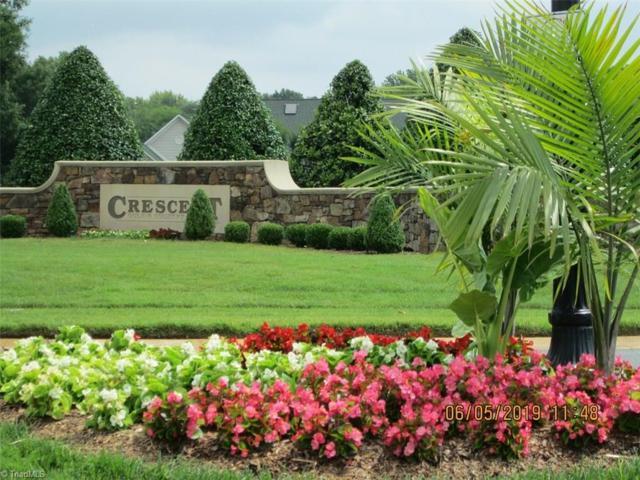 106 Snead Court, Salisbury, NC 28144 (MLS #935768) :: RE/MAX Impact Realty