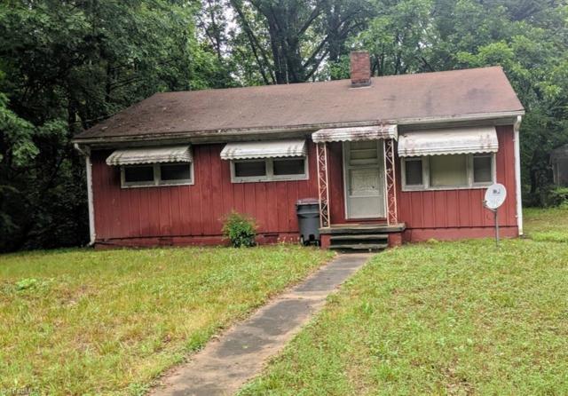 870 Sprinkle Street, Reidsville, NC 27320 (MLS #935974) :: Lewis & Clark, Realtors®