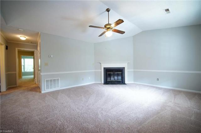 230 Olde Vineyard Court, Winston Salem, NC 27104 (MLS #936041) :: Berkshire Hathaway HomeServices Carolinas Realty