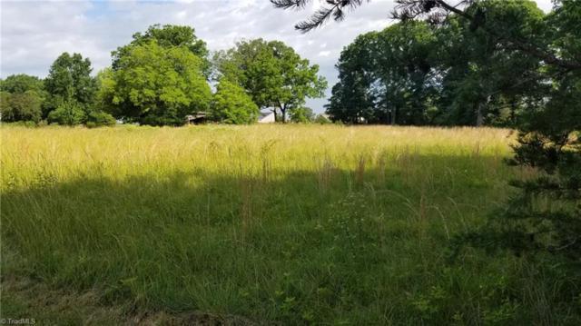 0 Price Mill Road, Summerfield, NC 27358 (MLS #936322) :: Lewis & Clark, Realtors®