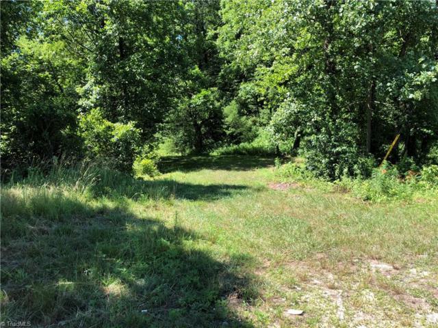 0 W Nc Highway 268, Wilkesboro, NC 28697 (MLS #936438) :: Kristi Idol with RE/MAX Preferred Properties