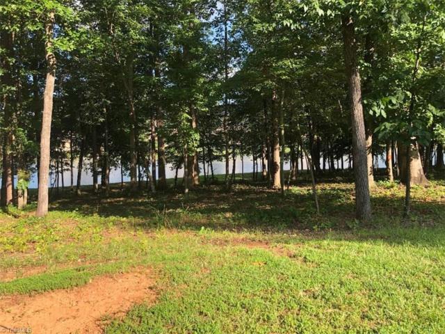 1217 Lochshire Drive, Burlington, NC 27215 (MLS #936841) :: Berkshire Hathaway HomeServices Carolinas Realty