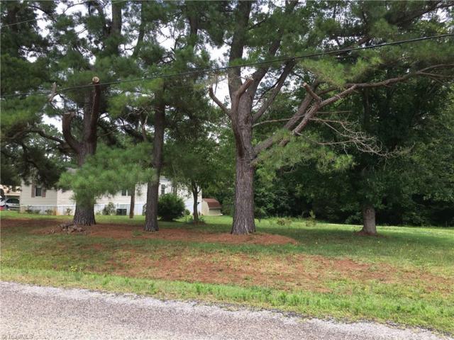 735 Chandler Road, Salisbury, NC 28147 (MLS #936968) :: Lewis & Clark, Realtors®