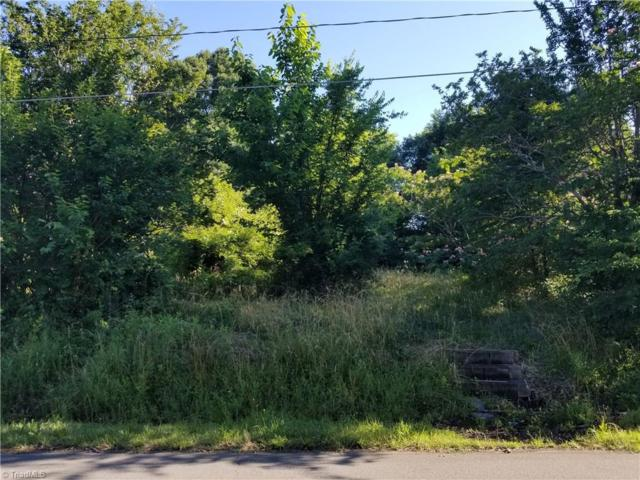 913 Willow Street, Eden, NC 27288 (MLS #938478) :: Kristi Idol with RE/MAX Preferred Properties