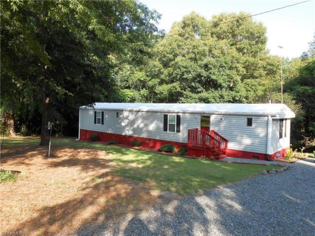3502 Grooms Road, Reidsville, NC 27320 (MLS #938733) :: Kristi Idol with RE/MAX Preferred Properties