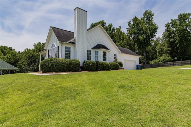 102 Delta Court, Archdale, NC 27263 (MLS #938862) :: HergGroup Carolinas | Keller Williams