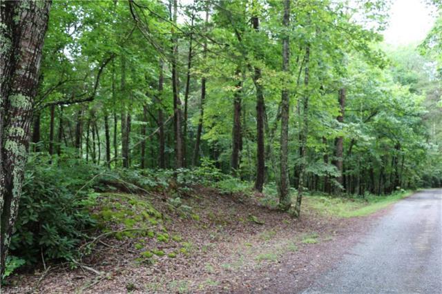 0 Whispering Pines Lane, King, NC 27021 (MLS #939219) :: Greta Frye & Associates | KW Realty Elite