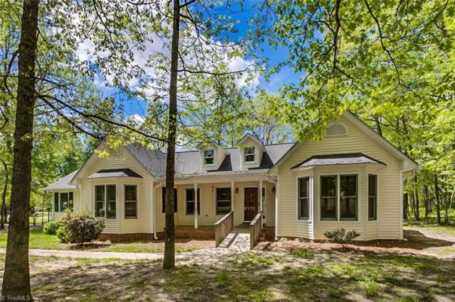 314 Havenwood Drive, Archdale, NC 27263 (MLS #939425) :: Berkshire Hathaway HomeServices Carolinas Realty