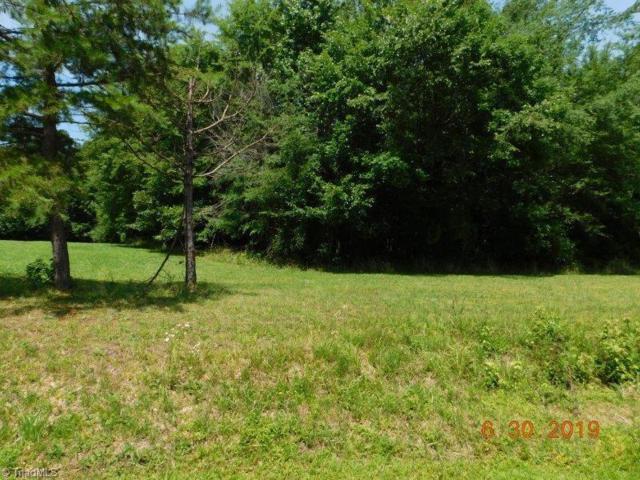 1850 Andrews Farm Road, Whitsett, NC 27377 (MLS #939790) :: Lewis & Clark, Realtors®