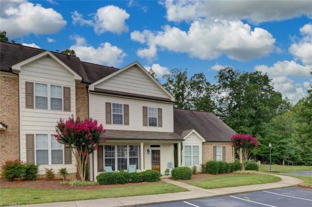 10 Abelia Court, Greensboro, NC 27455 (MLS #940089) :: HergGroup Carolinas | Keller Williams