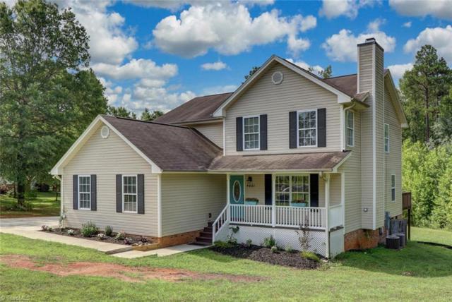4651 Scythe Road, Julian, NC 27283 (MLS #940467) :: HergGroup Carolinas | Keller Williams