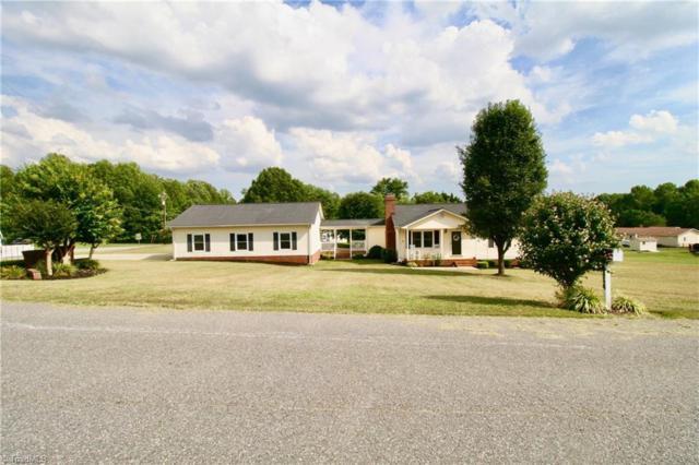 7114 Harper Ridge Court, Oak Ridge, NC 27310 (MLS #940924) :: Lewis & Clark, Realtors®