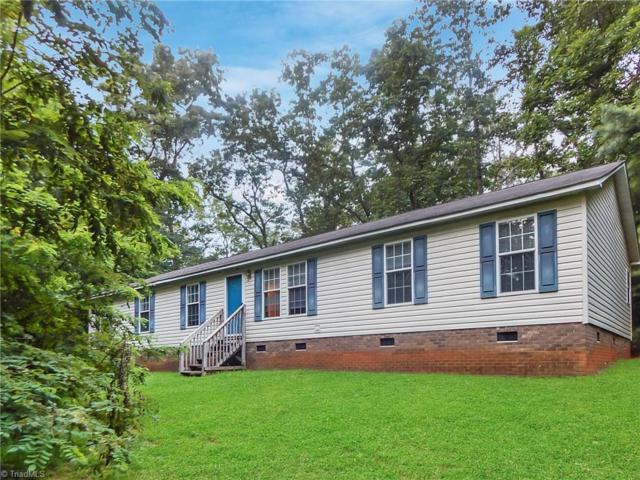 1794 Ramey Creek Road, Lowgap, NC 27024 (MLS #941023) :: Lewis & Clark, Realtors®