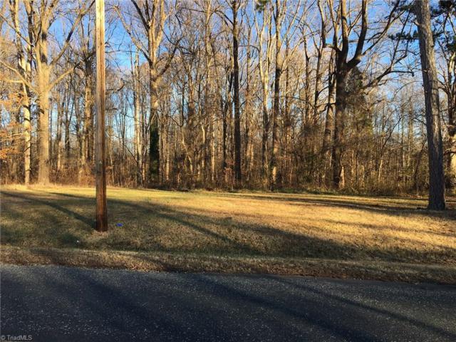 506 Moore Drive, Lexington, NC 27292 (MLS #941968) :: HergGroup Carolinas   Keller Williams