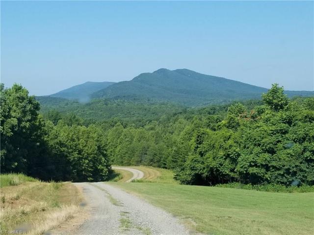 0 Mission Road, Danbury, NC 27016 (#941978) :: Mossy Oak Properties Land and Luxury