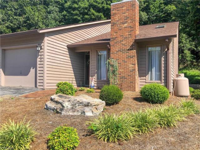 1547 Ivy Trace, Wilkesboro, NC 28697 (MLS #943044) :: HergGroup Carolinas | Keller Williams