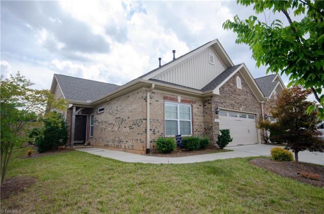 5238 York Place Court, Walkertown, NC 27051 (MLS #943559) :: Berkshire Hathaway HomeServices Carolinas Realty