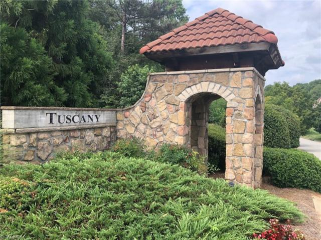 8397 Tuscany Drive, Lewisville, NC 27023 (#944216) :: Mossy Oak Properties Land and Luxury