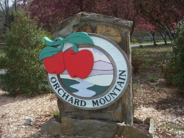 0 Jonathan Drive, Lowgap, NC 27024 (MLS #944662) :: Lewis & Clark, Realtors®