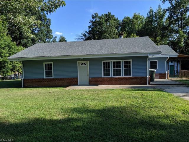 411 Berryman Street, Greensboro, NC 27405 (MLS #944804) :: Lewis & Clark, Realtors®