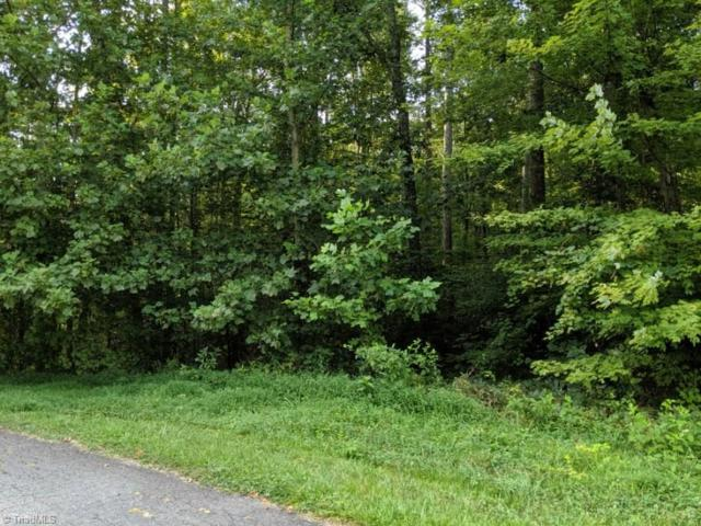 126 Larkspur Lane, Madison, NC 27025 (MLS #945061) :: Greta Frye & Associates | KW Realty Elite