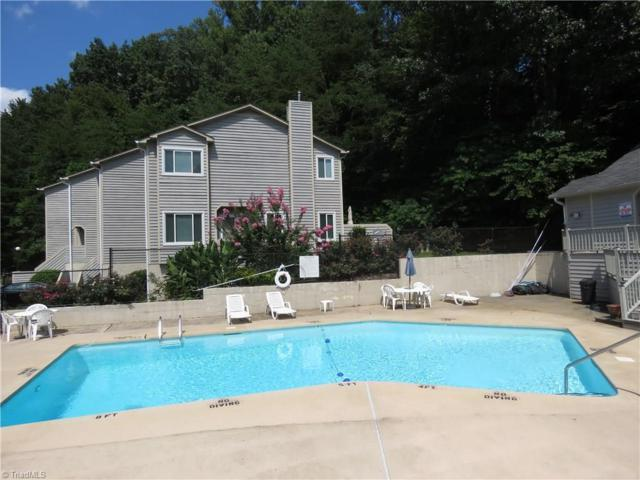 6013 Old Plank Road, Winston Salem, NC 27106 (MLS #945292) :: Berkshire Hathaway HomeServices Carolinas Realty