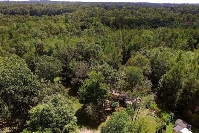 166 Morgan Acres, Gold Hill, NC 28071 (MLS #949353) :: Lewis & Clark, Realtors®